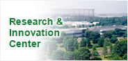 Research & Innovation Center