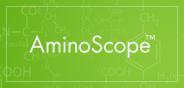 AminoScope™